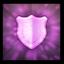 Sa-meow-rai Armor icon.png
