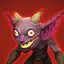 Additional Fire Fiend Runners (Modifier) icon.png