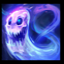 Spiritual Connection icon.png