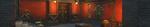 Wu Xing Invasion Background 6