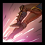 Fistful of Brambles icon.png