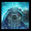 Frosty Aura icon.png