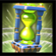 Psalm of Speed icon.png
