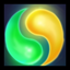 Blessing of Health icon.png