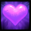 Devious Allure icon.png