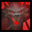 Take What Is Owed icon.png