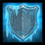 Ice Armor (Modifier) icon.png