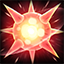 Bouncy Bouncy Bombs icon.png