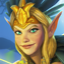 Ivy Warden of the First Grove icon.png