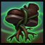 Natural Knack icon.png