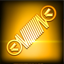Part Party icon.png