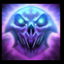 Soul Harvest icon.png