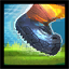 Queen of Speed icon.png