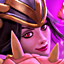 Gabriella Dragon Charmer icon.png
