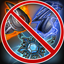 Gear Disabled (Modifier) icon.png