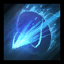 Absolutely Stunning Bolt icon.png