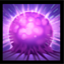 Arcane Anomaly icon.png