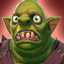 Default Avatar 1 icon.png