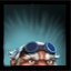 Short Stack icon.png