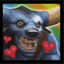 Happier Place icon.png