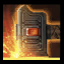 Hammer Slam icon.png