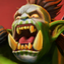 Bloodspike The Brutal icon.png