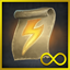 Forever Unchained icon.png