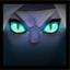 Nimble as the Night icon.png