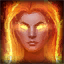 Firey Surprise icon.png