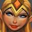 Premium Avatar 7 icon.png