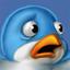 Premium Avatar 3 icon.png