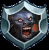 Temper Epic Heroic Dye icon.png