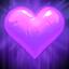 Premium Avatar 9 icon.png