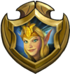 Ivy Legendary Heroic Dye icon.png