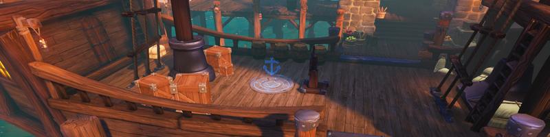 Docks image.png