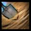 Shrapnel Storm icon.png