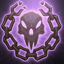 Un-Unchained Avatar icon.png