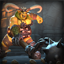 Beauty and Beast icon.png