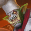 Bloodspike Blood Appetit icon.png