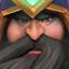 Premium Avatar 6 icon.png