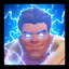 Star-Struck icon.png