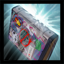 Chapter 6- Spell Improvisation icon.png