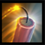 Extra Powder icon.png