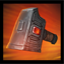 Hammered icon.png