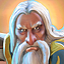 Cygnus The Master of the Order icon.png