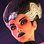 Gabriella Frightfully Delightful icon.png