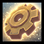 Junk Yard icon.png