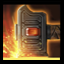 Set Off icon.png