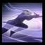 Dash and Slash icon.png