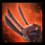 Cutting Deep icon.png